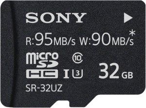 Sony Professional SR-32UZA