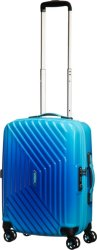 American Tourister Air Force 1, 55cm