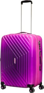 American Tourister Air Force 1 66cm
