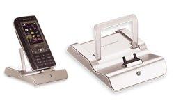 Sony Ericsson CDS-65