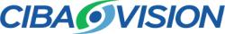 Ciba Vision logo