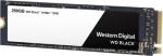 Western Digital Black 3D NVMe 250GB