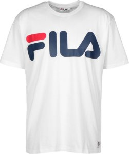 73258968 Best pris på Fila Classic Tee - Se priser før kjøp i Prisguiden