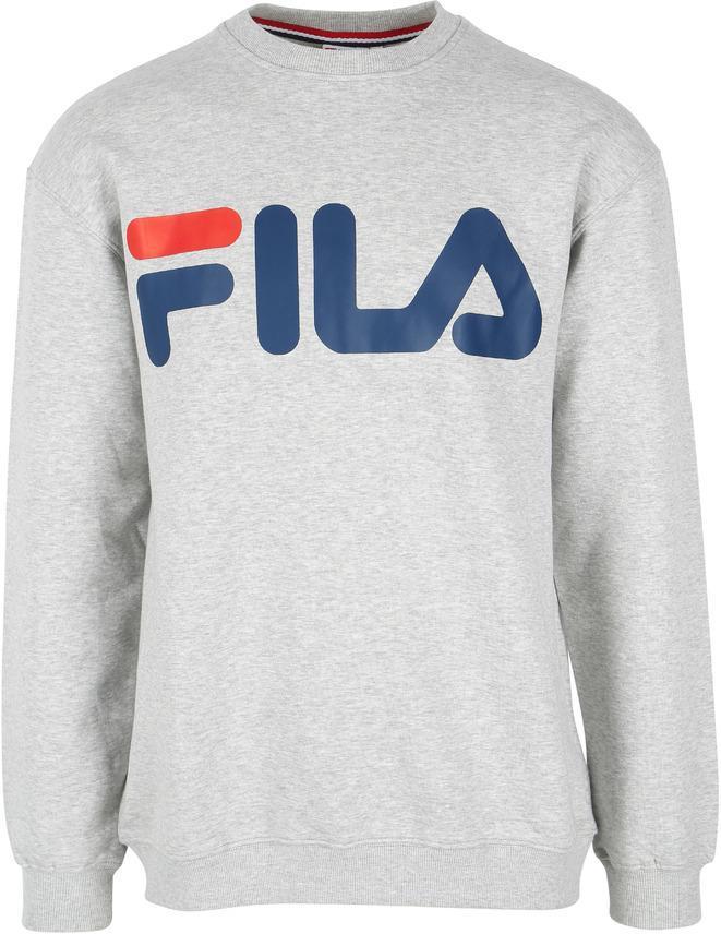 ef5469cb Best pris på Fila Classic Genser - Se priser før kjøp i Prisguiden