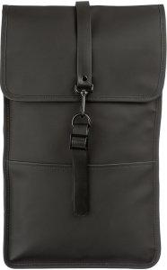 Backpack 50cm