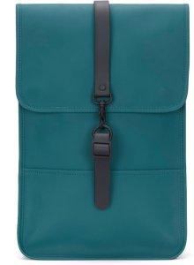 Backpack Mini 40cm