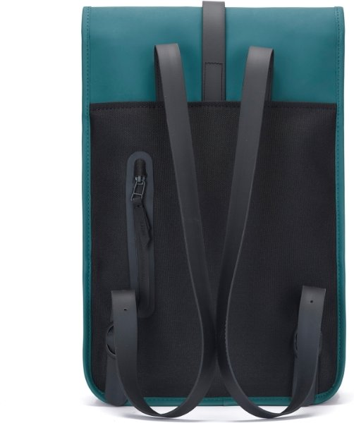 Rains Backpack Mini 40cm