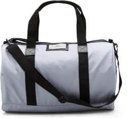 Day Birger et Mikkelsen Day Gweneth Sportbag