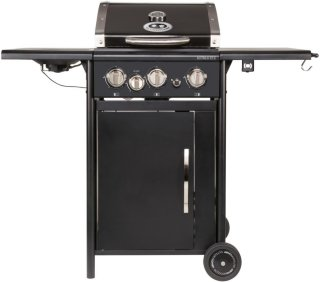 Outdoor Chef Australia 325