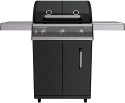 Outdoor Chef DGS325
