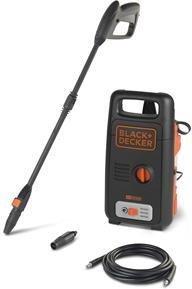 Black & Decker BXPW1300