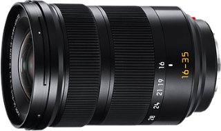 Super-Vario-Elmar-SL 16-35mm f/3.5-4.5 ASPH