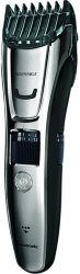 Panasonic All-In-One Beard, Hair and Body Trimmer ER-GB80