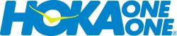 Hoka logo