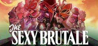 The Sexy Brutale til Playstation 4