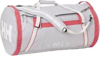 Helly Hansen Duffel Bag 2, 90L