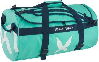 Best pris på Kari Traa Kari Bag 90L - Se priser før kjøp i Prisguiden e7dd31f140