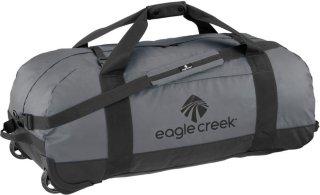 Best pris på Eagle Creek No Matter What XL - Se priser før kjøp i ... 225a58a3dc