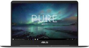 Asus ZenBook UX430UN-PURE4