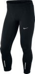 Nike Tech Tights (Herre)