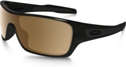 Oakley Turbine Rotor Polarized OO 9307
