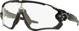 Oakley Jawbreaker Photochromic OO 9290
