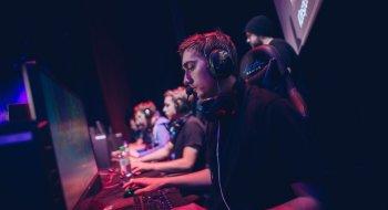 E-sport: – Vi burde vinnemot nDurance uansett hvilke spillere de stiller med
