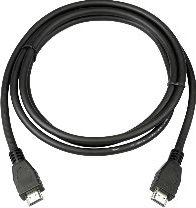 HDMI V2.0 19 - 19 3m M-M