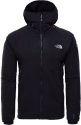 The North Face Ventrix Hoodie (Herre)