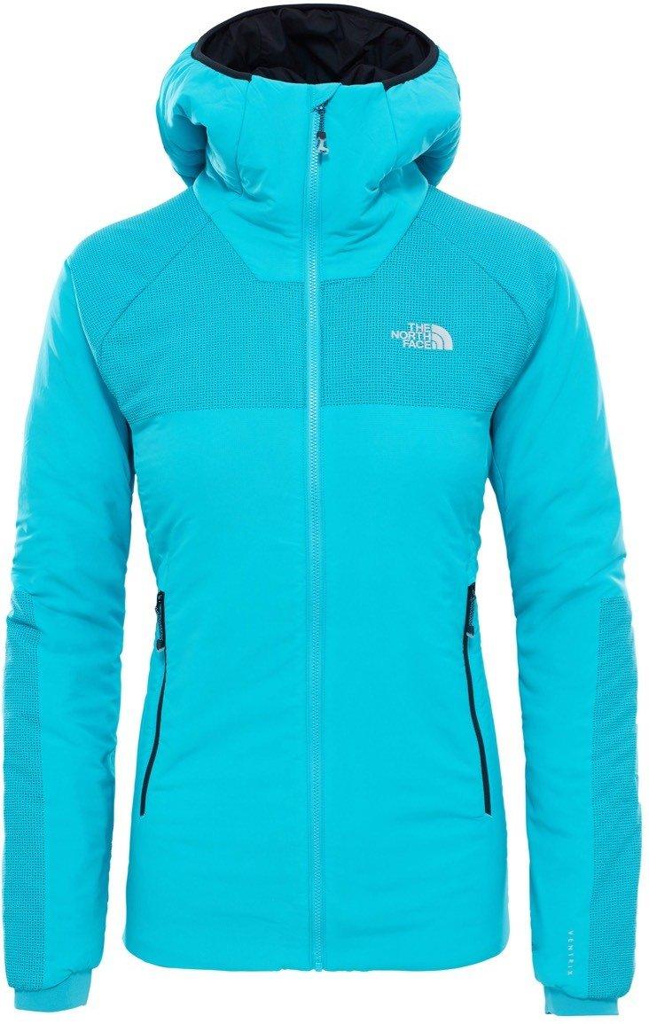 The North Face the jakke dame klær, sammenlign priser og