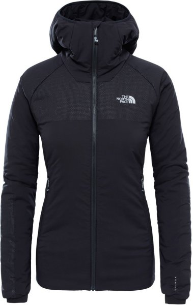 The North Face Ventrix Hoodie (Dame)