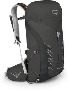 Osprey Talon 18