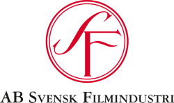 Svensk Filmindustri logo