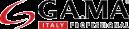 GA.MA logo