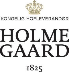 Holmegaard logo