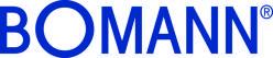 Bomann logo