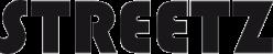 Streetz logo