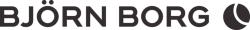 Björn Borg logo