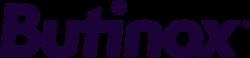 Butinox logo