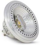 V-Tac 12W LED spot GU10