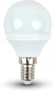 V-Tac 4W LED pære E14