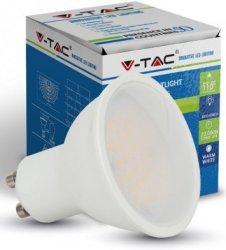 V-Tac FROST3 3W GU10