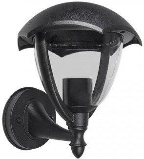 V-Tac Vegglampe TAC##7046