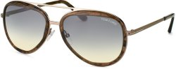 Tom Ford Andy FT 0468/S
