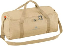 Eagle Creek sammenleggbar bag
