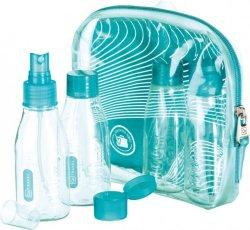 Go Travel Fill & Go reiseflasker