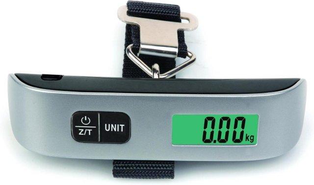 POINT Luggage Scale bagasjevekt