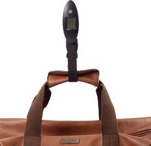 A-TO-B bagasjevekt