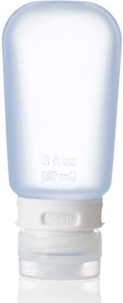 Humangear GoToob reiseflaske 89ml