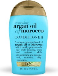 OGX Argan Oil of Morocco Conditioner 88ml